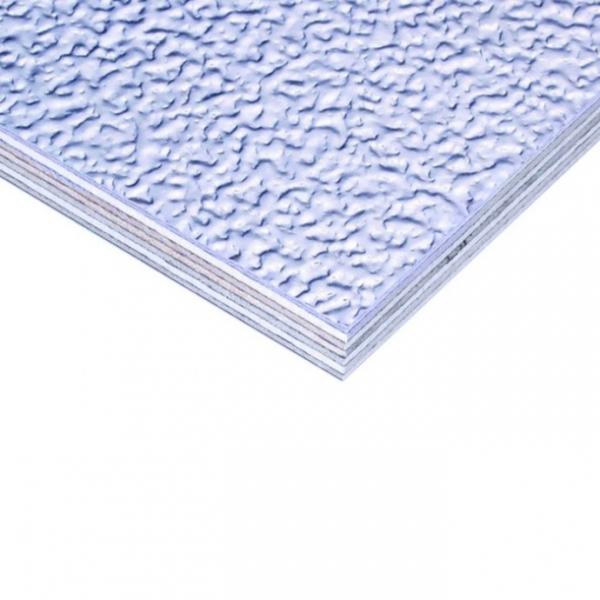 Adam Hall 0229 G панель из березовой фанеры 9.4 мм