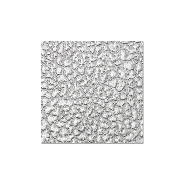 Adam Hall 047SIG панель из березовой фанеры серебряная 6.9 мм