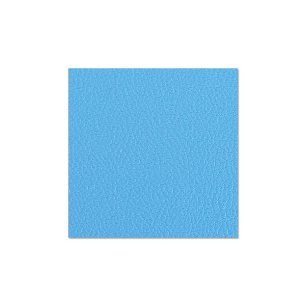 Adam Hall 04752G панель из березовой фанеры голубая 6.9 мм