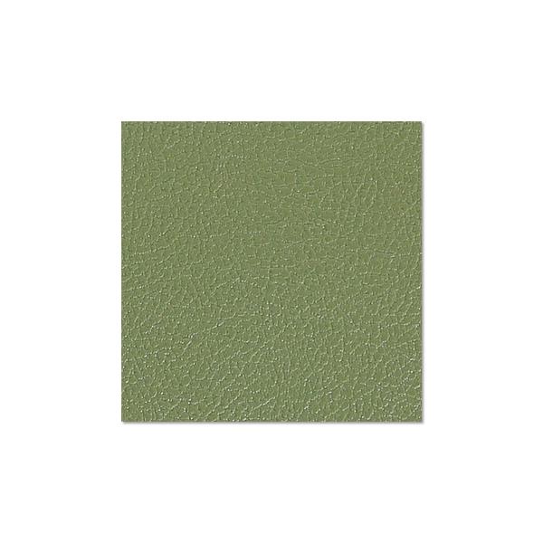 Adam Hall 04741G панель из березовой фанеры зеленая 6.9 мм