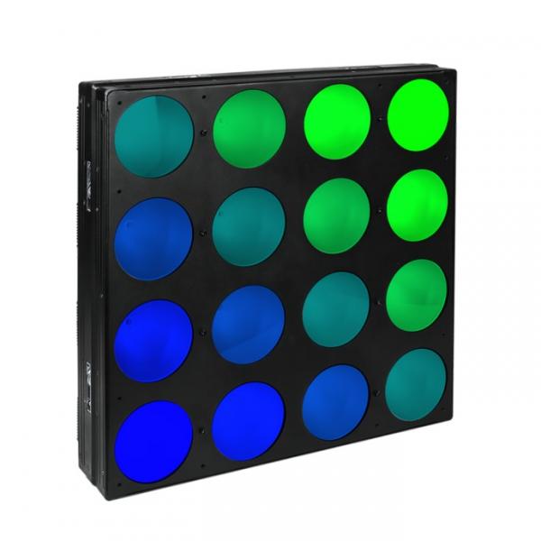 ProLights Pixpan 16 панель светодиодная