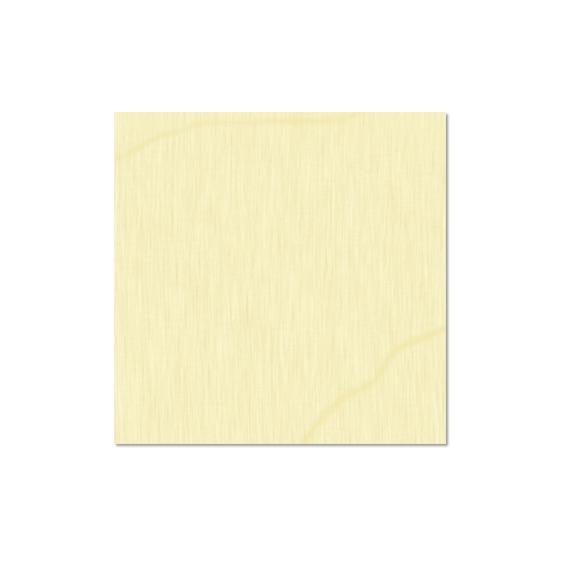 Adam Hall 03120 панель из необработанной березовой фанеры 12 мм