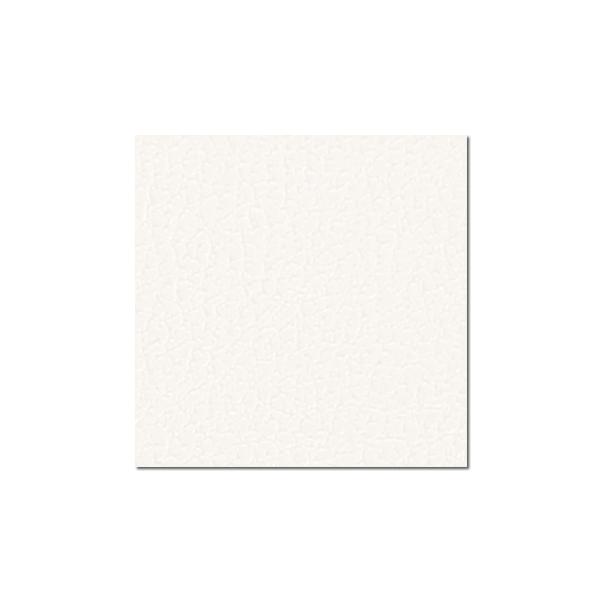 Adam Hall 0471G панель из березовой фанеры белая 6.9 мм