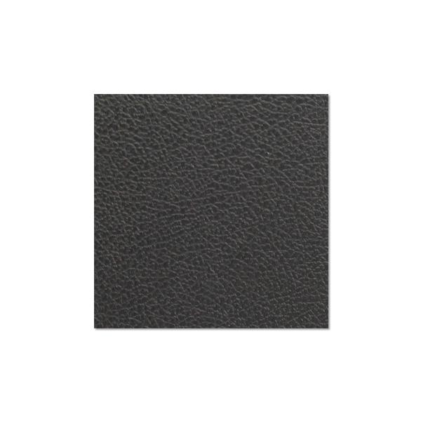 Adam Hall 0447 G панель из лауана черная 4 мм