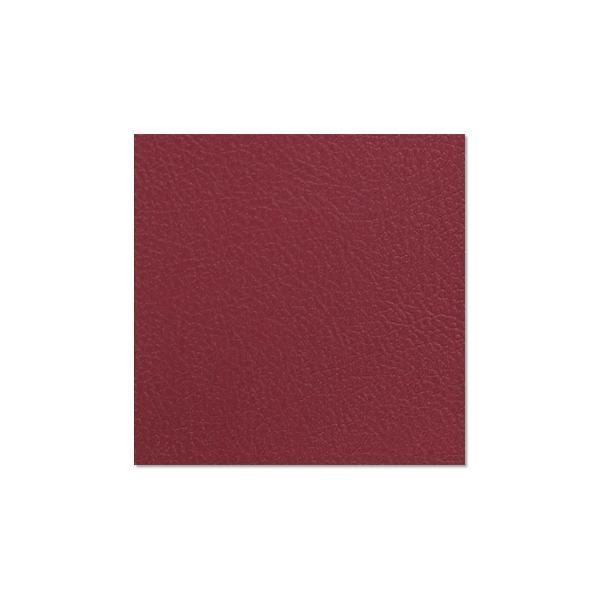 Adam Hall 0472G панель из березовой фанеры бордовая 6.9 мм