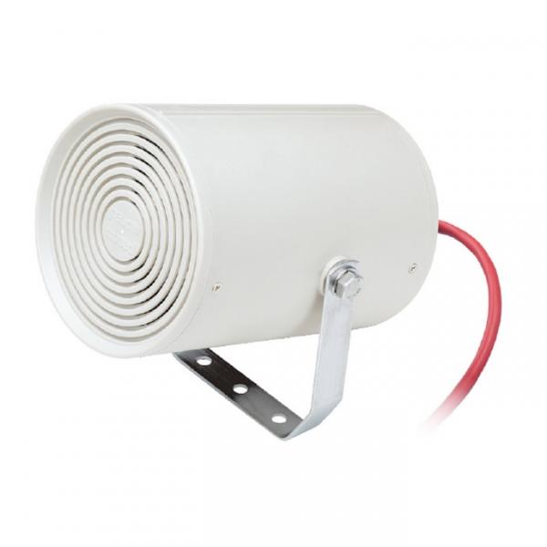 PASO C46/6-EN Звуковой прожектор для систем VES