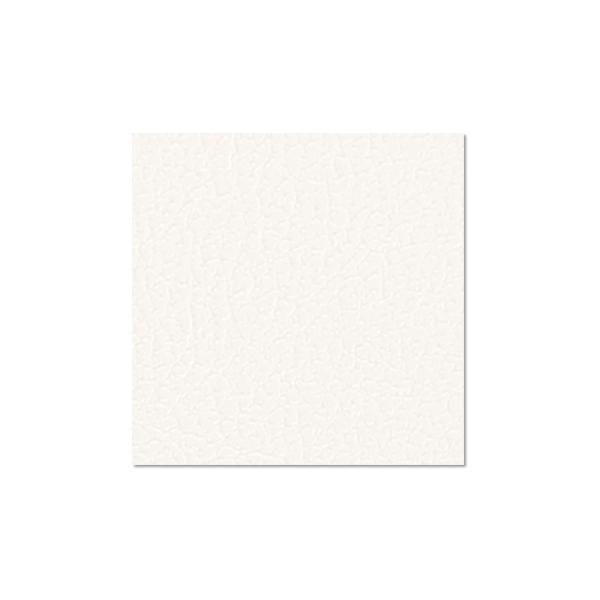 Adam Hall 0491G панель из березовой фанеры белая 9.4 мм