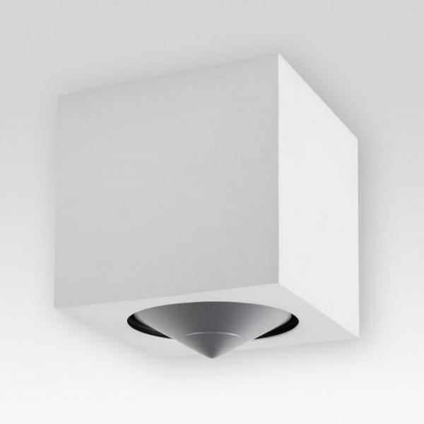 NEWTEC CONO cubo SMART беспроводной настенный/потолочный громкоговоритель