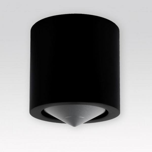 NEWTEC CONO candela SMART беспроводной настенно-потолочный громкоговоритель