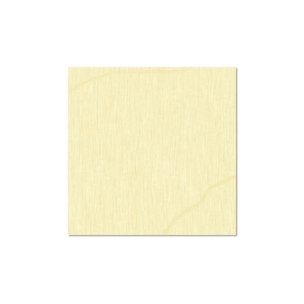 Adam Hall 03065 панель из березовой фанеры необработанная 6.5 мм