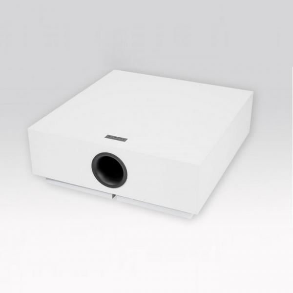 NEWTEC SUB quadro SMART беспроводной активный сабвуфер