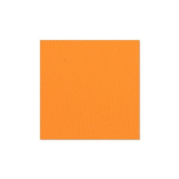 Adam Hall 04901G панель из березовой фанеры оранжевая 9.4 мм