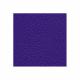 Adam Hall 0496G панель из березовой фанеры фиолетовая 9.4 мм