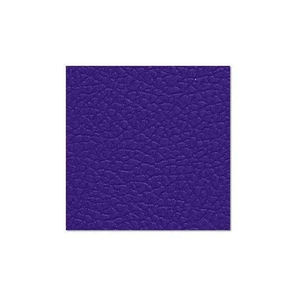 Adam Hall 0496 G панель из березовой фанеры фиолетовая 9.4 мм