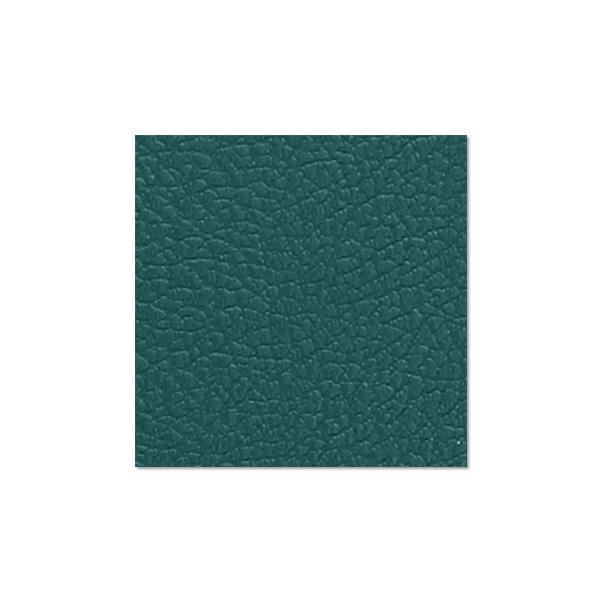 Adam Hall 0494 G панель из березовой фанеры морской волны 9.4 мм