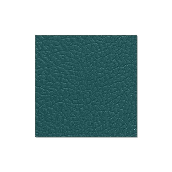 Adam Hall 0494G панель из березовой фанеры морской волны 9.4 мм