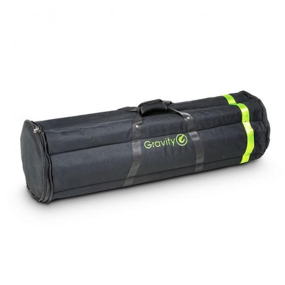 Gravity BG MS 6 Сумка для транспортировки 6 микрофонных стоек