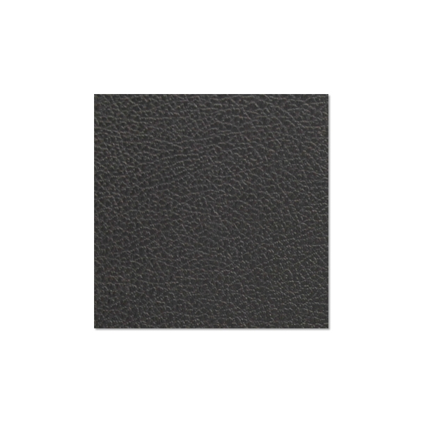 Adam Hall 04931G панель из березовой фанеры темно-серая 9.4 мм