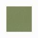 Adam Hall 04941G панель из березовой фанеры зеленая 9.4 мм