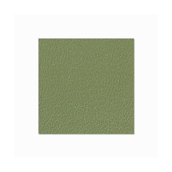 Adam Hall 04941 G панель из березовой фанеры зеленая 9.4 мм