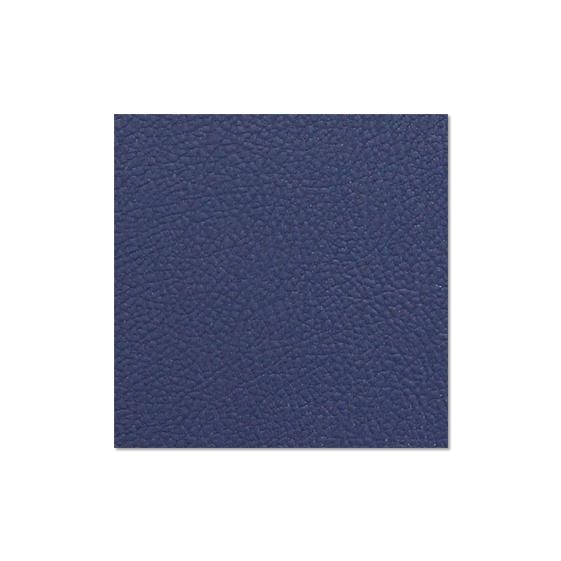 Adam Hall 04953G панель из березовой фанеры темно-синяя 9.4 мм