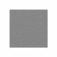 Adam Hall 0493G панель из березовой фанеры серая 9.4 мм
