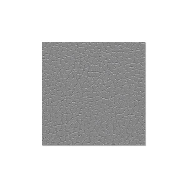 Adam Hall 0493 G панель из березовой фанеры серая 9.4 мм