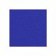 Adam Hall 0495G панель из березовой фанеры синяя 9.4 мм