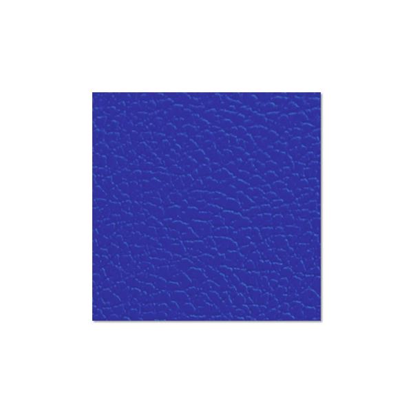 Adam Hall 0495 G панель из березовой фанеры синяя 9.4 мм