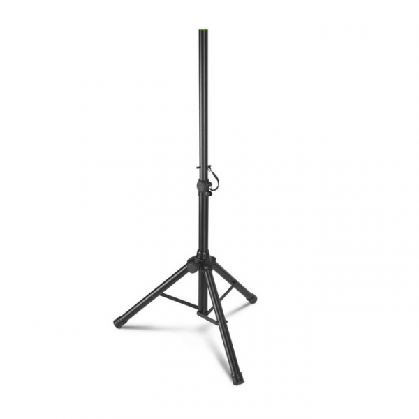 Gravity SP 5111 B Стойка-тренога для акустических систем