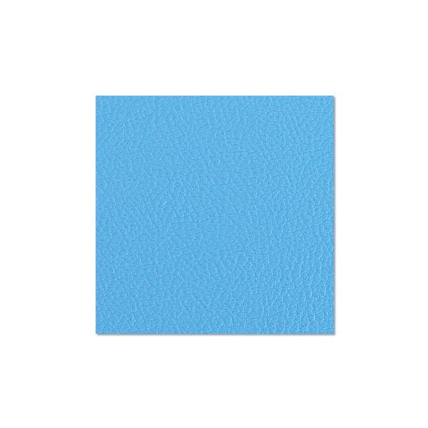 Adam Hall 04952 G панель из березовой фанеры голубая 9.4 мм