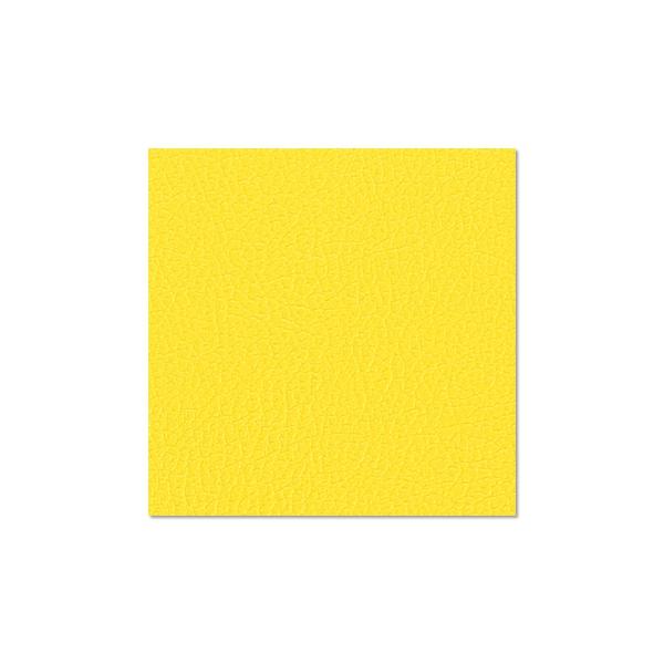 Adam Hall 0499 G панель из березовой фанеры желтая 9.4 мм