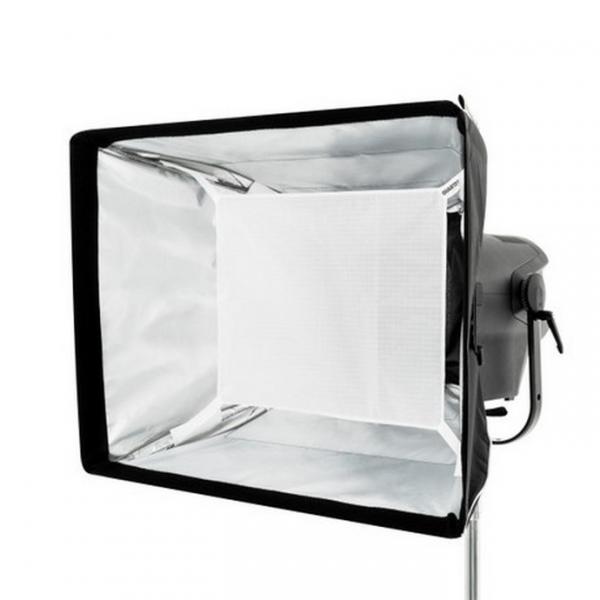 Cameo F-series SNAPBAG® SOFTBOX Складной софтбокс для прожекторов серии F