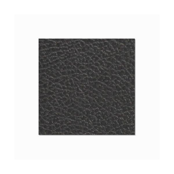 Adam Hall 049GG панель из березовой фанеры пленка с обеих сторон черная 9 мм