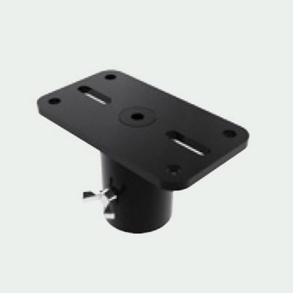 VOID T75 Pole Bracket Крепление для установки Airten V3, Air Vantage