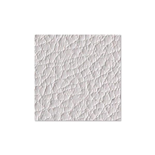 Adam Hall 049 SIG панель из березовой фанеры серебристая 9.4 мм