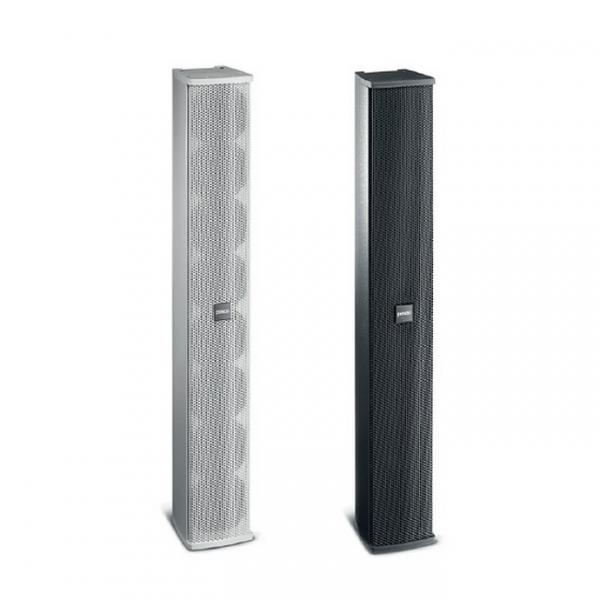 PASO C6120-EN Звуковая колонна для систем VES 100 W