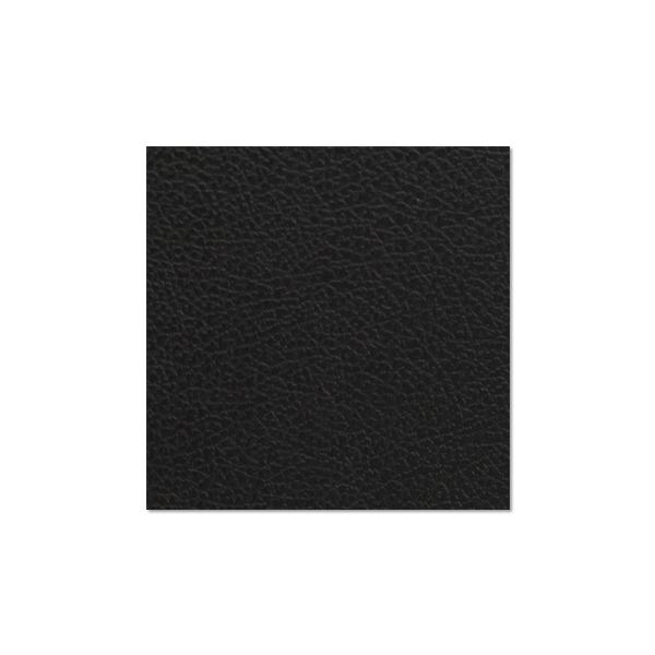 Adam Hall 0497 панель из березовой фанеры черная 9.4 мм