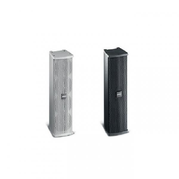 PASO C6060-EN Звуковая колонна для систем VES 50W