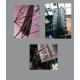 VOID Arcline 8 Трех полосный элемент линейного массива
