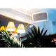 VOID Cyclone 55 Инсталляционная акустическая система для открытых площадок