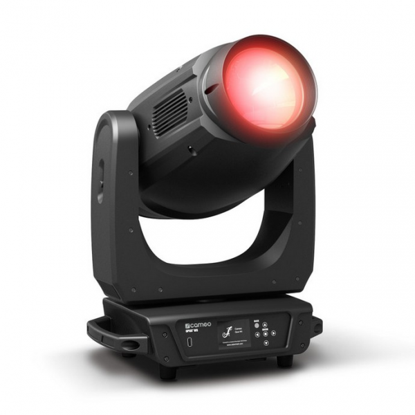 Cameo OPUS W5 вращающаяся голова LED 380 Вт