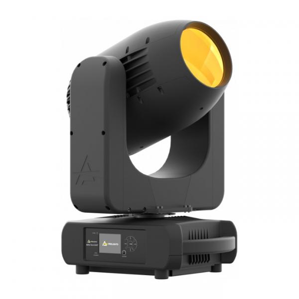 ProLights Astra Beam260IP вращающаяся голова 1x260W PRO Osram Sirius HRI Lamp IP65