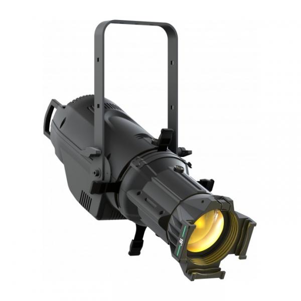 ProLights EclProfile CT+ театральный прожектор 96х3W 6 colour custom LEDs