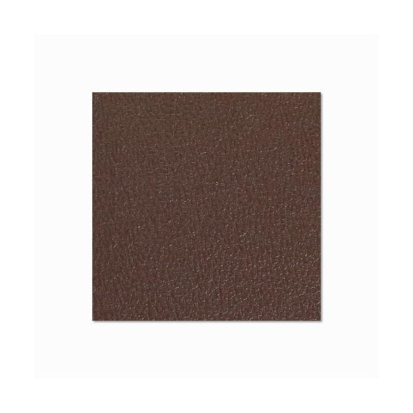 Adam Hall 0498G панель из березовой фанеры темно-коричневая 9.4 мм