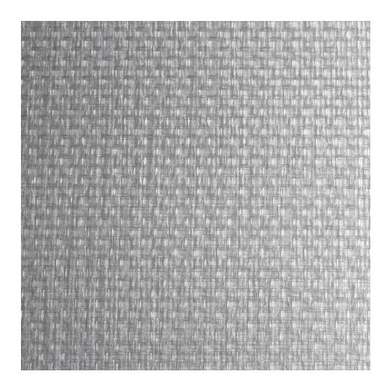Adam Hall 0590 сэндвич-панель пластик черно-cеребристый 9.5 мм