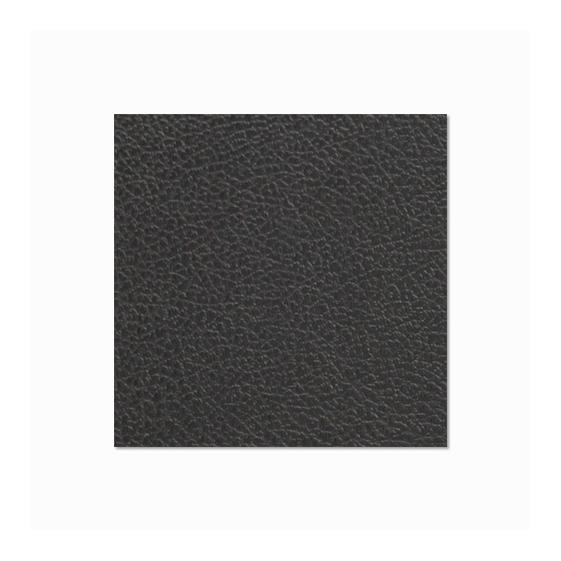 Adam Hall 0777G сэндвич-панель из тополя черная 6.9 мм