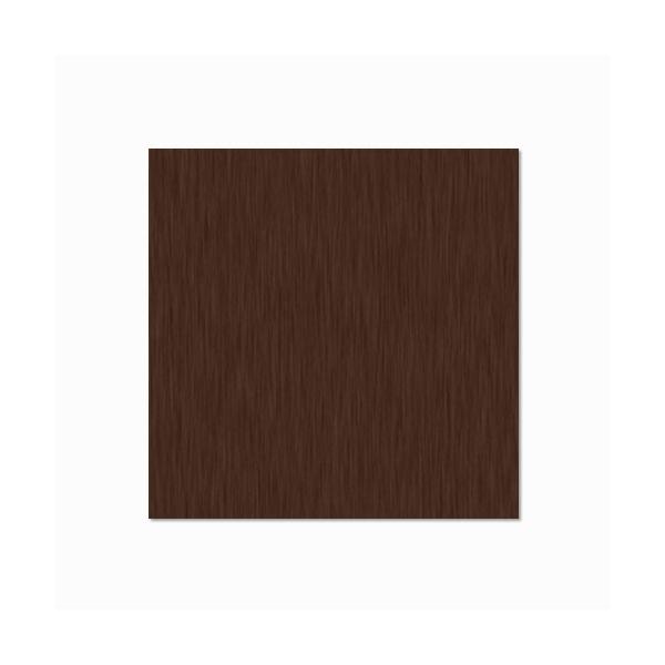 Adam Hall 0690 панель из березовой фанеры фенопласт коричневый 9 мм