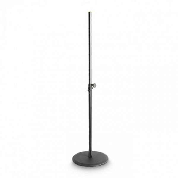 Gravity SSPWBSET1 Прямая стойка для световых приборов