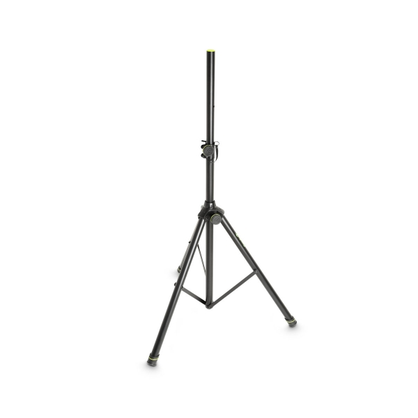 Gravity GSP5211B Стойка-тренога для акустических систем